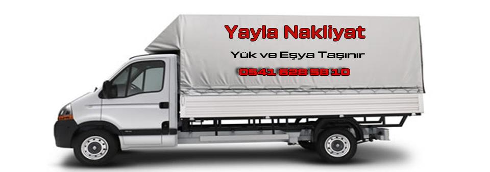 yaylaslider2